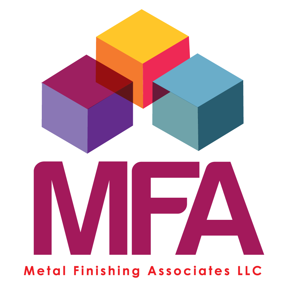 mfa-full