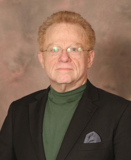 Bob Adams